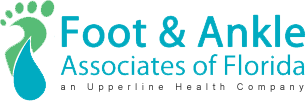 Return to Foot & Ankle Associates of Florida Home